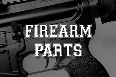 Firearm Warehouse - America's Largest Firearm Warehouse