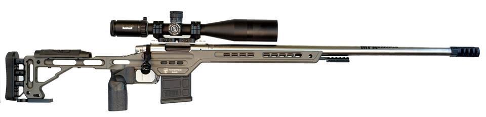 New Taurus 7-Shot Multi-Caliber Revolver Model 692 - Anthonys