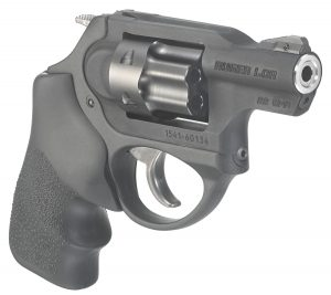 SMITH & WESSON INC SMITH & WESSON 627 PERFORMANCE CENTER