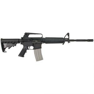CENTURY ARMS ROMANIAN WASR-10 AK 7 62X39 UNDERFOLDER 30RD