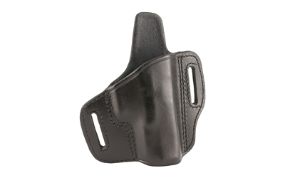 2953fd153a HOLSTERS - Page 17 of 63 - Anthony's