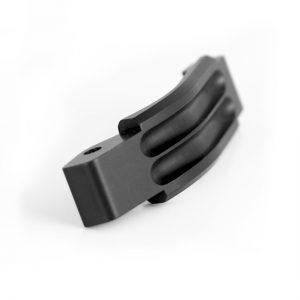 Firearm Parts Finder - Anthonys