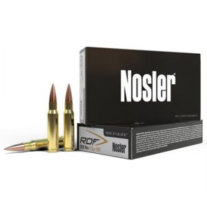 NOSLER BULLETS - Page 4 of 9 - Anthonys