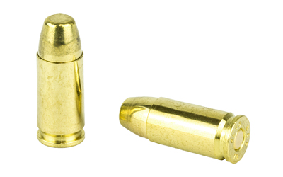 SELLIER & BELLOT 9MM SUBSONIC 150GR FMJ 50/1000 - 754908500932 SB9SUBB -  Anthonys