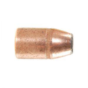 RELOADING BULLETS - Page 12 of 16 - Firearm Warehouse