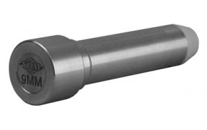 YANKEE HILL MACHINERY RESONATOR SUPPRESSOR  30CAL QD 5/8-24